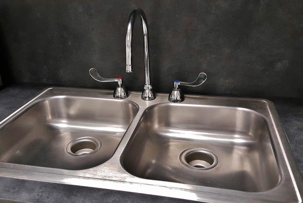 basin-1502548_1920-1024x688