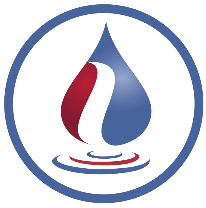 content-logo-3