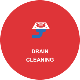 drain cleaning 1