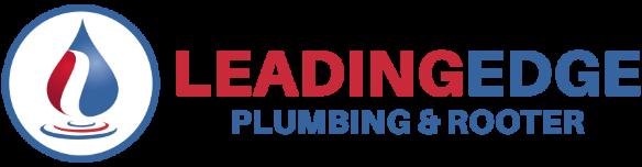 leading edge new logo