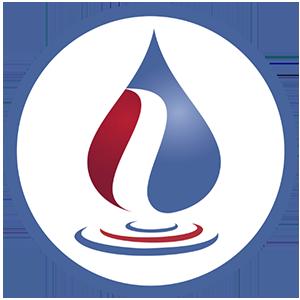 testi logo