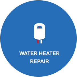 water heater repair 1