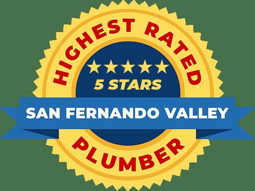 highest-rated-plumber-5stars2-min