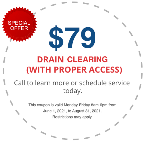 drain-clearing-coupon-home